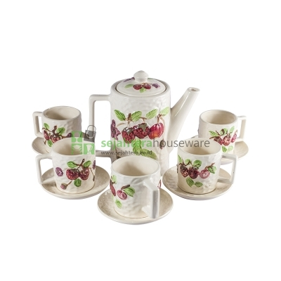 Coffe Set Nakato