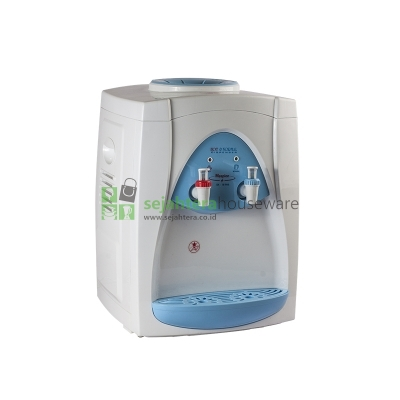 Dispenser Maspion EX 18 PAS