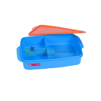 Lunch Box GBU LB-135 1350 ml